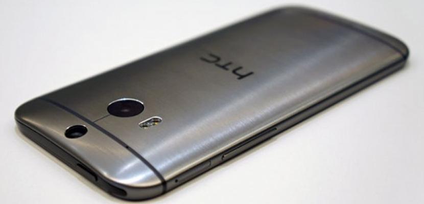 htc one m8 11 HTC le regala un One M8 a un usuario al que su Samsung Galaxy S4 se le había quemado