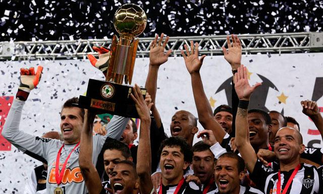 imagen-atletico-mineiro-campeon