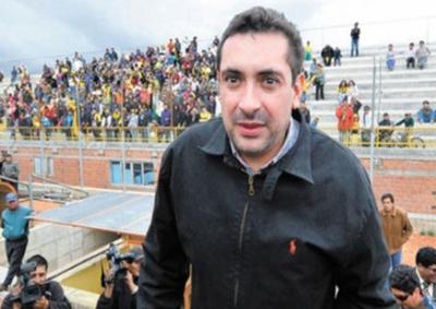 Presidente-de-The-Strongest-lleva-un-mes-detenido-en-Palmasola