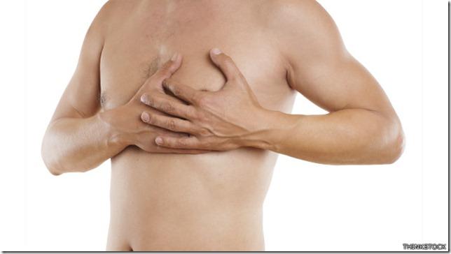 male_breast