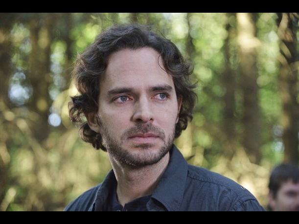 Manolo Cardona: Actor protagonizó terrible gresca en Brasil