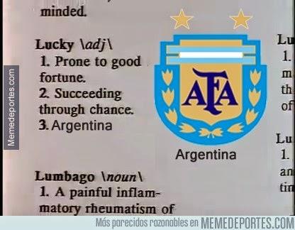 memes-argentina-suiza-mundial-brasil-2014-2
