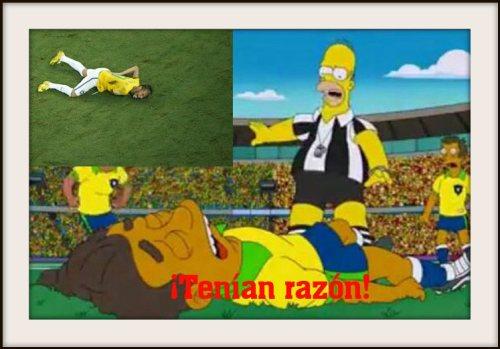 memes-brasil-vs-colombia-10