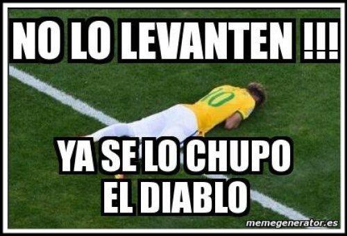 memes-brasil-vs-colombia-4