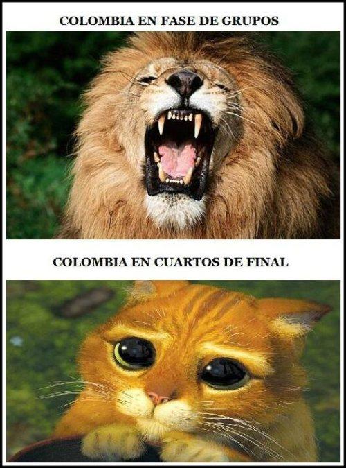 memes-brasil-vs-colombia-7