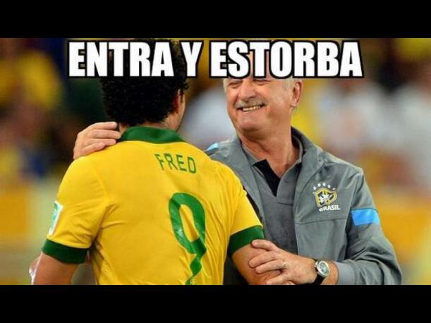 mundial-brasil-2014 (4)