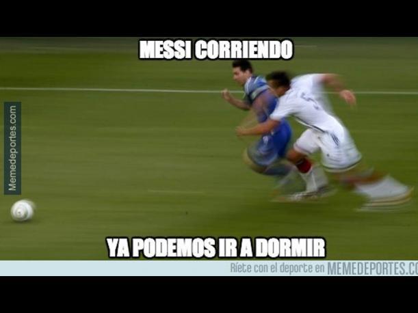 mundial-brasil-2014-memes-argentina-alemania (13)