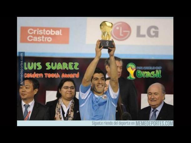 mundial-brasil-2014-memes-argentina-alemania (23)