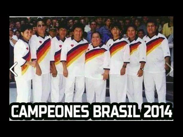 mundial-brasil-2014-memes-argentina-alemania