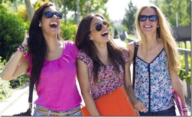 por-que-los-adolescentes-quieren-estar-a-la-moda-1