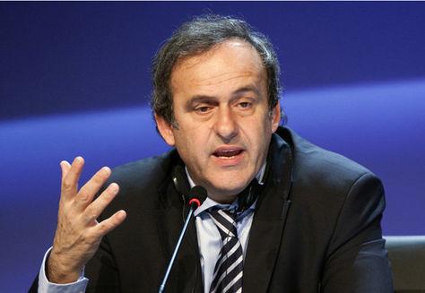 Michel-Platini-Europea-Futbol-UEFA_LRZIMA20140827_0075_11