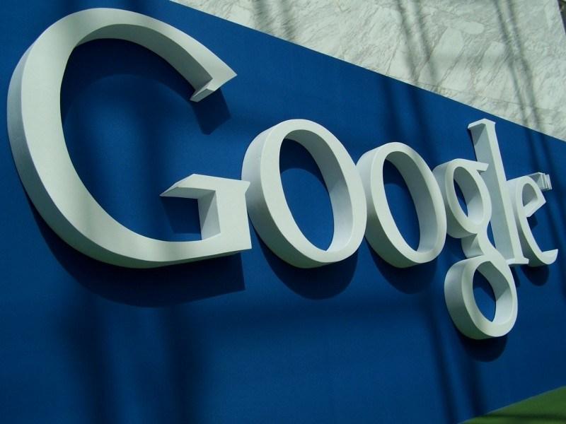 AEPD sanciona a Google