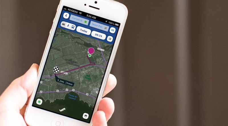 nokia_here_maps_hero-800x445
