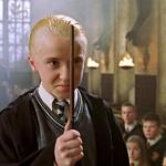 tom_felton_harry_potter