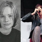 yearbook-photo-alice-glass-crystal-castles