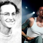 yearbook-photo-chester-bennington-linkin-park