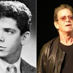 yearbook-photo-lou-reed