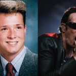 yearbook-photo-scott-weiland-stone-temple-pilots