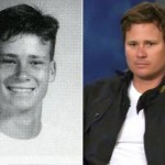 yearbook-photo-tom-delonge-blink-182