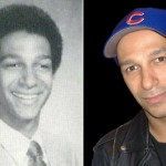 yearbook-photo-tom-morello
