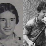 yearbook-photo-trent-reznor