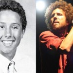 yearbook-photo-zack-de-la-rocha-rage-against-the-machine