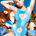 Miley Cyrus -VMag (6)