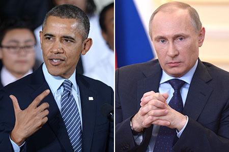 20140726_obama