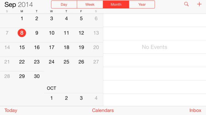 iphone-6-55-modo-horizontal-apple.jpg