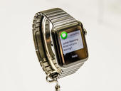 apple-event-apple-watch-5430.jpg