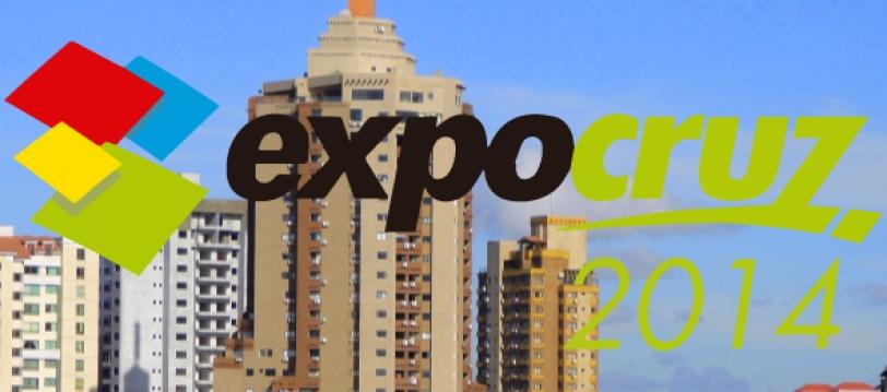 Expocruz 2014: Rueda de Negocios proyecta mover más de 201 millones de dólares