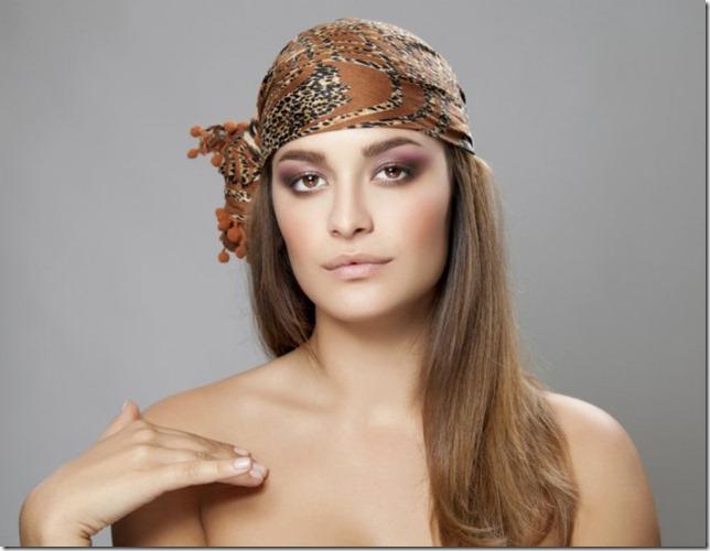 5-accesorios-de-moda-para-el-pelo-2_0