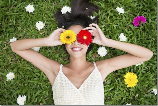 5-formas-en-que-saboteas-tu-autoestima