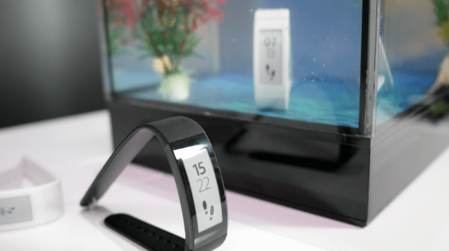 smartband_talk-1.png
