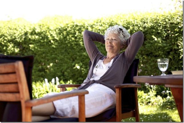 7-razones-para-no-tener-miedo-a-envejecer-8