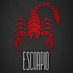 8-ESCORPIO