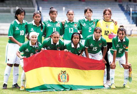 Bolivia-Argentina-Reina-Cisne-Loja_LRZIMA20140916_0012_11