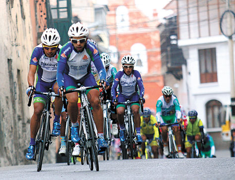 Carrera-ciclistas-cuarta-etapa-Potosi_LRZIMA20140903_0009_11