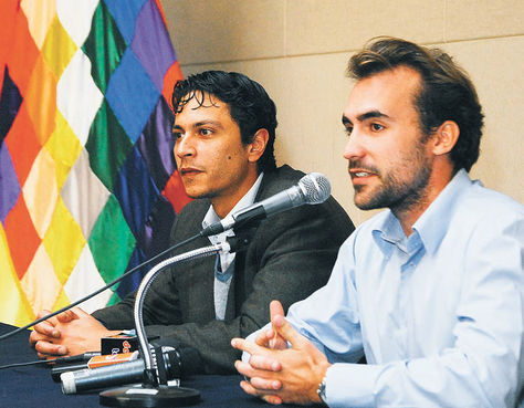 Conferencia-Aublanc-Machicao-rueda-prensa_LRZIMA20140918_0009_11