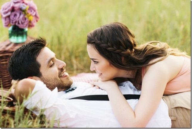 Consejos-para-volver-a-enamorarse-6