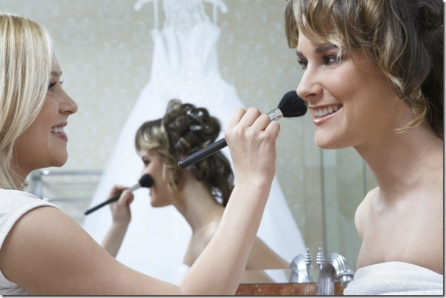 El-mejor-maquillaje-para-el-dia-de-tu-boda-1