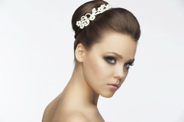 El-mejor-maquillaje-para-el-dia-de-tu-boda-4.jpg