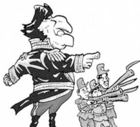 Evo-dictador-5