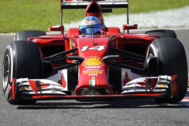Fernando-Alonso-El-Deber1