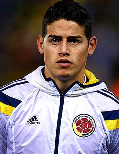 James-Rodriguez-Colombia-El-Deber1