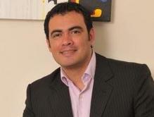 Marcelo Mayer