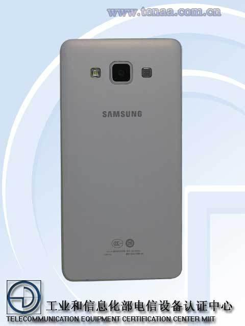 Samsung-SM-A500-trasera