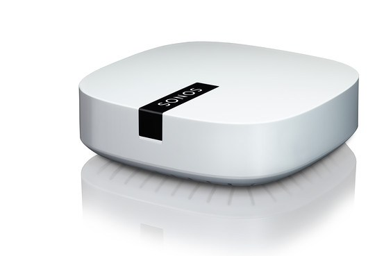 Sonos-boost