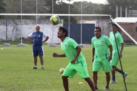 SportBoys