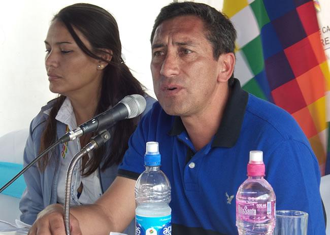 Tito-Montano-El-Deber1